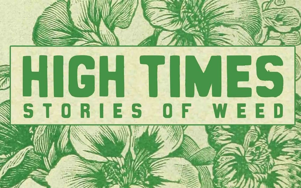 When is high times ipo