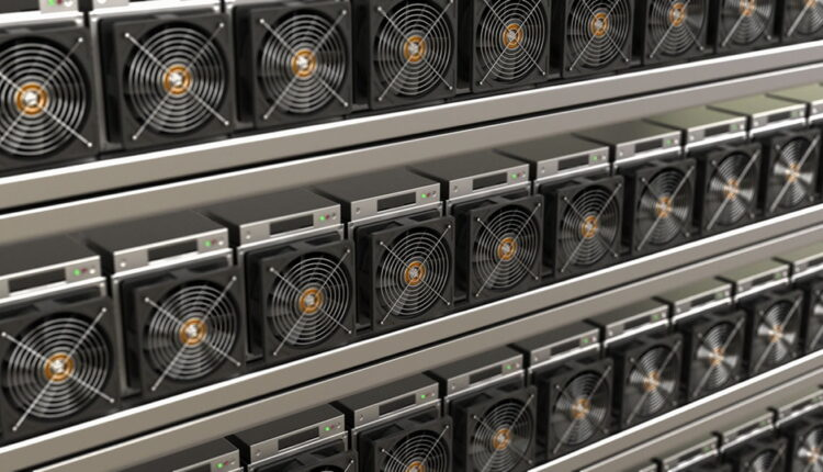 Bitmain Enables Overt AsicBoost Activation in Latest