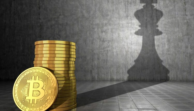Altcoin Anguish Continues as Bitcoin Bounces Back Reclaiming