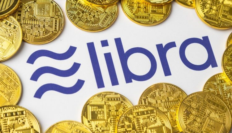 If today all Facebook services fell, will Tomorrow Libra be